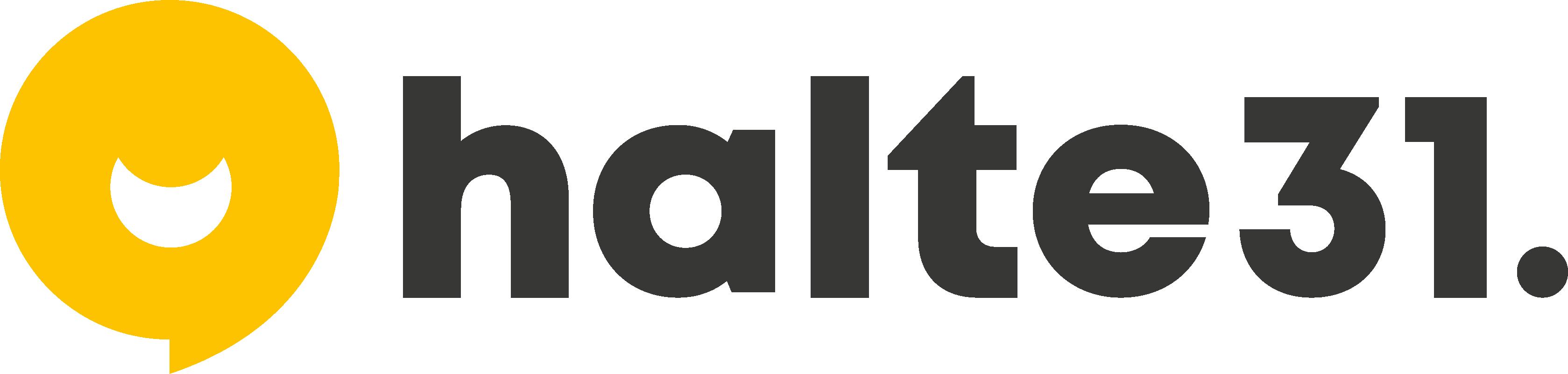 Halte31